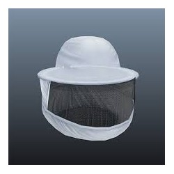 Mask Round Protection Beekeeper