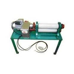 Wax Molding Electric Machine