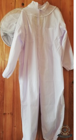 Beekeeper Suit for Adult